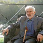 Шишханов